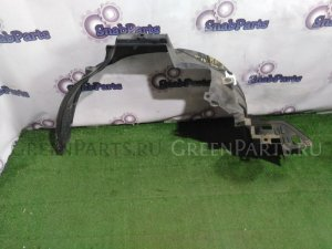 Подкрылок на Honda STEPWAGON RF3