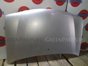 Капот на Daihatsu Terios Kid J111G EF-DET