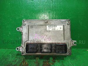 Блок управления efi на Honda Fit GE8 L15A 37820-RB1-J71