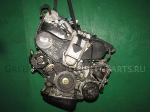 Двигатель на Toyota Estima MCR40 1MZ-FE 1417621
