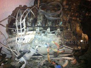 Двигатель на Bmw X5 70 N57