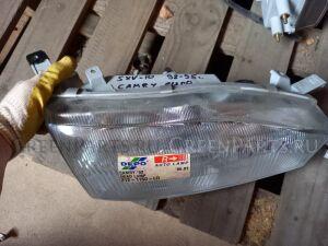 Фара на Toyota Camry SXV10, VCV10 5SFE, 1MZFE, 3VZFE