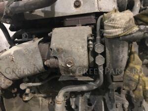 Турбина на Mitsubishi Delica PE8W 4M40