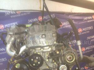Двигатель на Nissan Ad GJ-VFY11 QG15DE 413413А