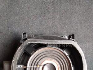 Динамик на Bmw X5 E70 65139218698
