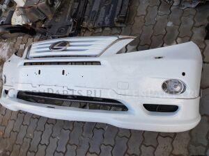 Бампер на Lexus RX350 GGL10 2GR 52119-48430-A1