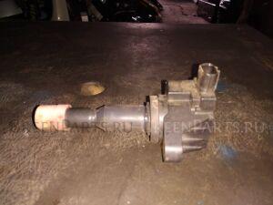 Катушка зажигания на Honda Fit GD1 L13A cm11-111