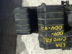 Корпус воздушного фильтра на Honda Civic FD3 LDA afh70m-41b