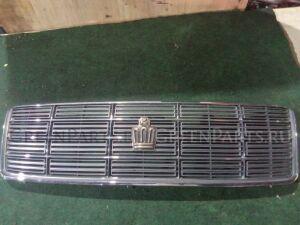Решетка радиатора на Toyota Crown JZS151 53111-30670