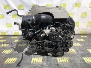 Двигатель на Bmw 7-SERIES, X5 E65, E66, E53 N62B44 50023333, 11 00 0 427 235