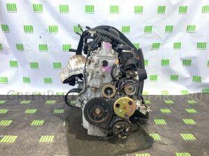 Двигатель на Honda Fit GD1 L13A 1636433