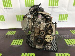 Двигатель на Honda Fit GD1 L13A 1628985