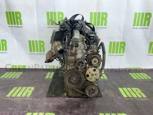 Двигатель на Honda Fit GD1 L13A 1810924