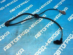Датчик abs на Toyota Prius NHW20 1NZFXE 89542-47020