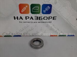 Подшипник выжимной на ПАЗ 3205 688811