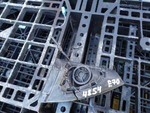 Динамик на Bmw X5 E70 N62B48B 65136949736