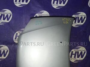 Капот на Suzuki Swift HT51S M13A
