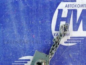 Крепление запаски на Mazda Titan WGFAT HA