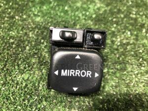 Блок управления зеркалами на Toyota Corolla, Sprinter, Sprinter Carib AE110AE111AE112AE114AE115CDE110CE110CE113CE114CE11 4AFE 84870-12130
