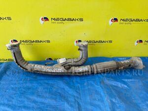 Глушитель на Nissan Presage HU30 VQ30DE