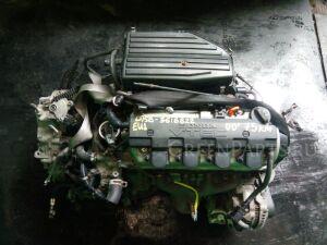 Двигатель на Honda Civic EU1 D15B 3616822