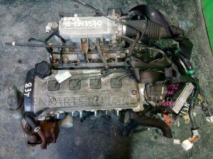 Двигатель на Toyota Starlet EP82 4E-FE 1343570