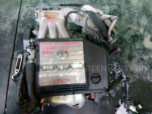 Двигатель на Toyota Alphard MNH15 1MZ-FE 1625417