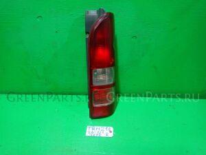 Стоп-сигнал на Toyota Hiace TRH219 26-121