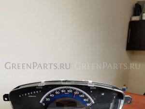 Спидометр на Honda FREED SPIKE GB3 L15A