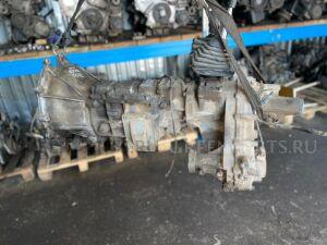 Кпп механическая на Mitsubishi Pajero, Montero V23C, V43W, V23W 6G72 V5MT1, ME508804