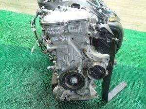 Двигатель на Toyota Wish ZGE25 2ZR-FAE 0417603