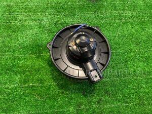 Мотор печки на Toyota Allion ZZT240 87103-12050