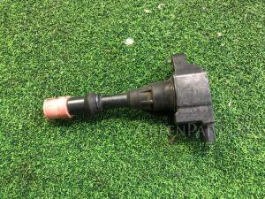 Катушка зажигания на Honda Fit GD1 L13A CM11-109, 30520-PWA-003