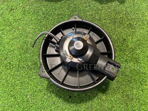 Мотор печки на Toyota Corolla AE110 87103-12030