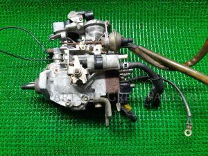 Тнвд на Mitsubishi Chariot, RVR N38, N48, N28W, N28WG 4D68 MD195355