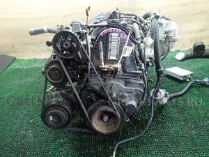 Двигатель на Honda Odyssey RA6, RA7 F23A 2412723