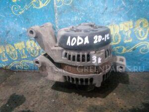 Генератор на Ford C-Max C214 AODA