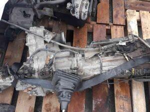 Кпп автоматическая на Mitsubishi Pajero V23W 6G72 30-43le