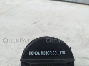 Крышка топливного бака на Honda HR-V GH4 D16A