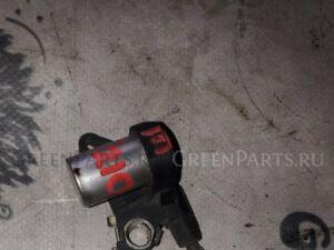 Датчик положения коленвала на Toyota Corona Premio ST210 3S-FSE 90919-05033
