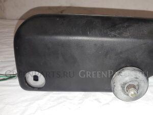 Мотор дворников на Honda CR-V RD1 34311-581