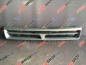 Решетка радиатора на Toyota Carina AT191 7AFE 53101-20540-F0