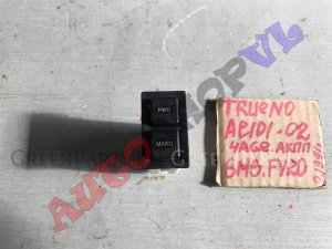 Кнопка на Toyota Sprinter Trueno AE101, AE100 84720-12060