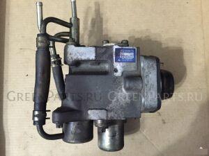 Тнвд на Mitsubishi CHALLENGER, PAJERO K99W, V25W, V45W 6G74 MD350975