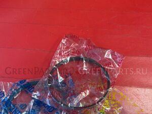 Кольца поршневые на Toyota 1NZ-FE 35974-STD