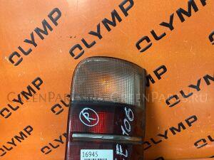 Стоп-сигнал на Toyota Hiace KZH106 1KZ-TE 26-46