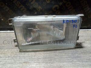 Фара на Toyota Liteace KM30 5KU