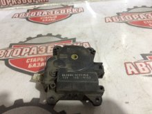 Сервопривод TOYOTA CROWN GRS182 3GRFE 0638000171