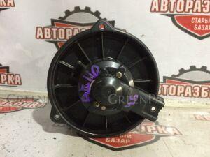 Мотор печки на Toyota Corolla AE110 5A-FE 87103-12030