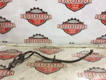 Шланг тормозной HONDA FIT GD1 L13A 01464SAAG01